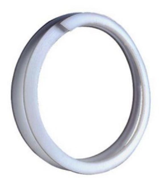 Pierścień podporowy