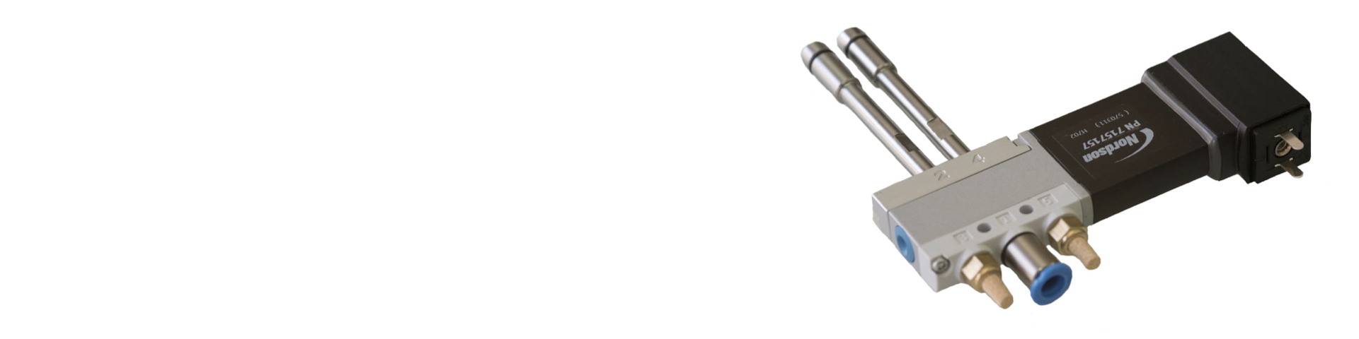 Elektrozawór MiniBlue