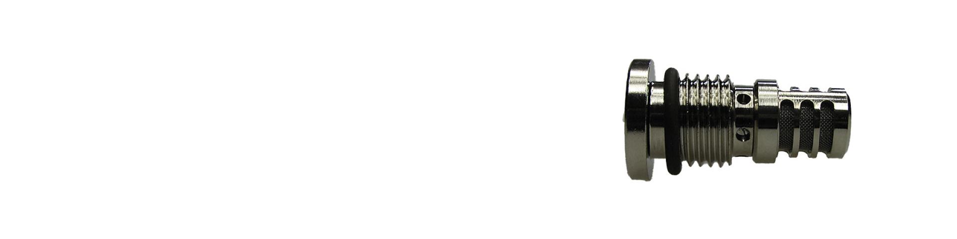Filtr do Aplikatora Nordson MiniBlue